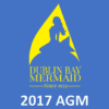 2017 AGM Agenda and full details