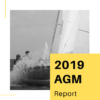 Report on 2019 AGM